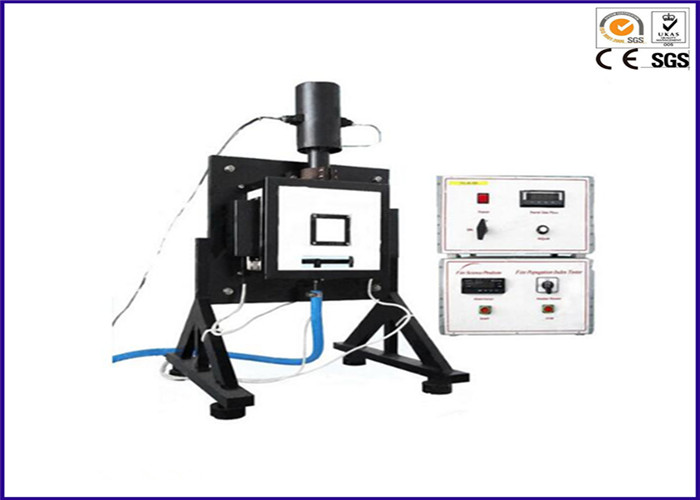 Building Test Instruments : Yuyang industrial co limited